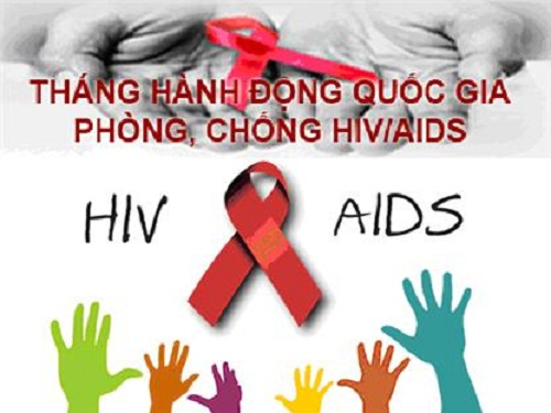 -nh-minh-h-a-th-ng-h-nh-ng-ph-ng-ch-ng-HIV-AIDS.jpg